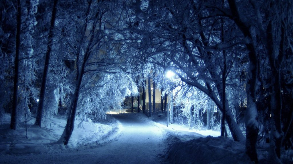 winter-silent-street-night-nature-wallpaper-pictures-PIC-MCH0116932-1024x576 Nat Geo Wallpaper Ipad 38+