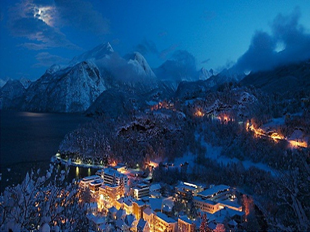 winter-valley-snow-town-mountain-nights-wallpaper-national-geographic-PIC-MCH0116957-1024x768 Nat Geo Wallpaper Ipad 38+