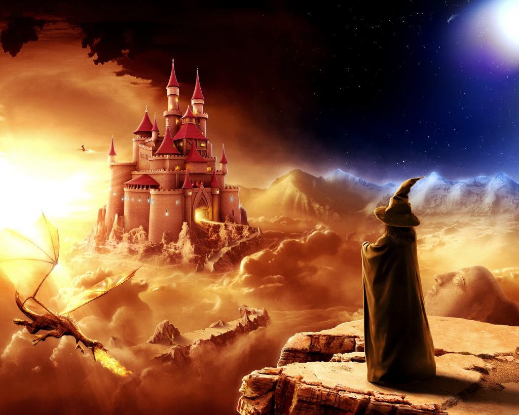 wizard-fantasy-wallpaper-PIC-MCH04455-1024x819 Wallpaper Wizard 2 36+