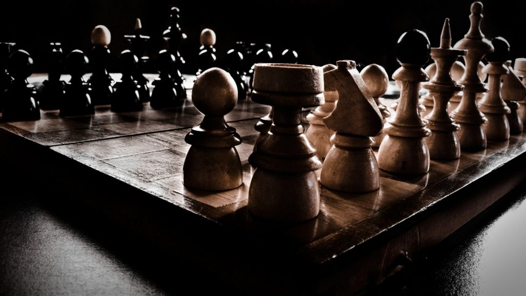 wooden-chess-wallpaper-hd-wallpapers-PIC-MCH0117325-1024x576 Chess Wallpaper 1920x1080 41+