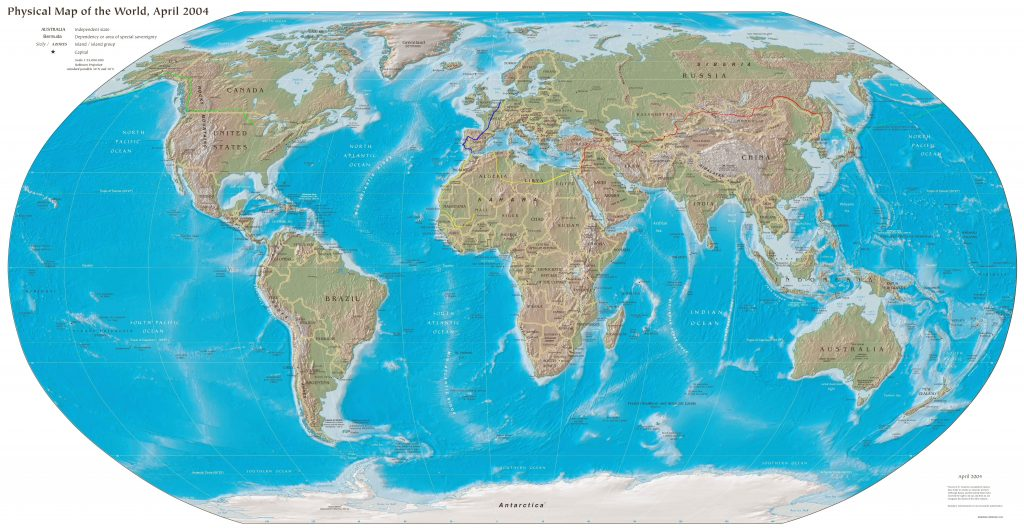 world-map-PIC-MCH0117483-1024x529 The World Wallpaper Map 17+