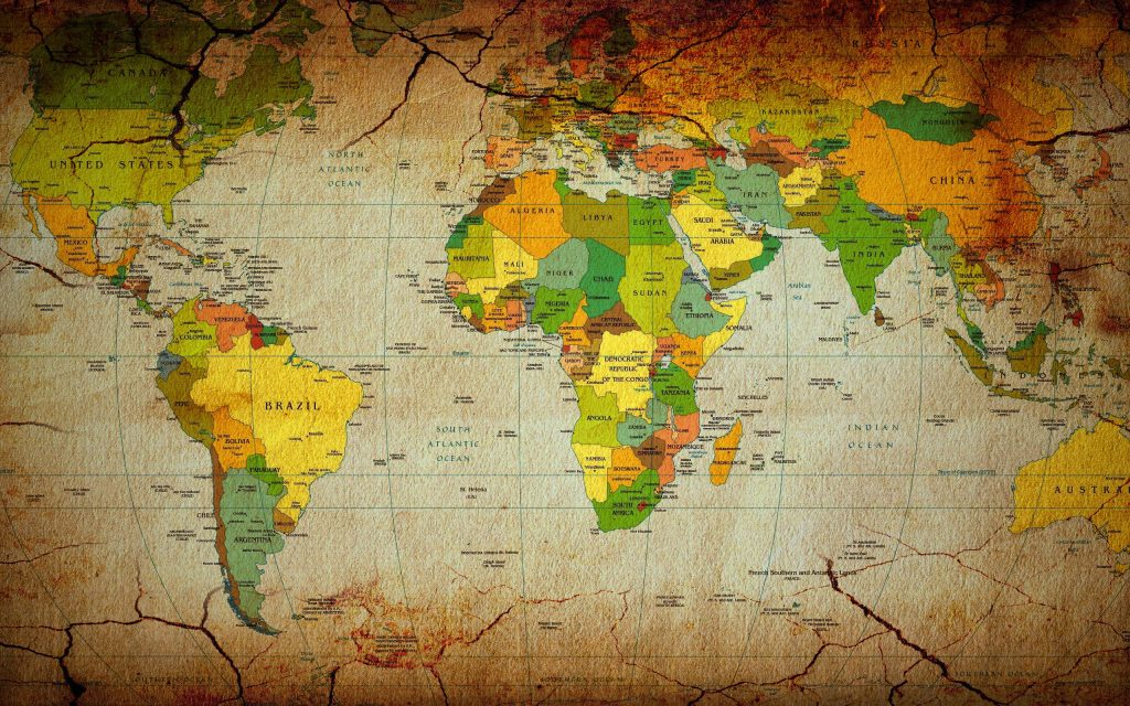 world-map-wallpaper-hd-wallpapers-PIC-MCH0117405-1024x640 The World Wallpaper Map 17+