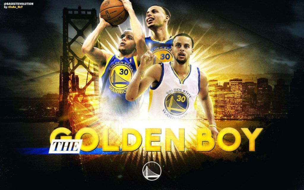wp-PIC-MCH0117623-1024x640 Posterizes Wallpaper Stephen Curry 36+