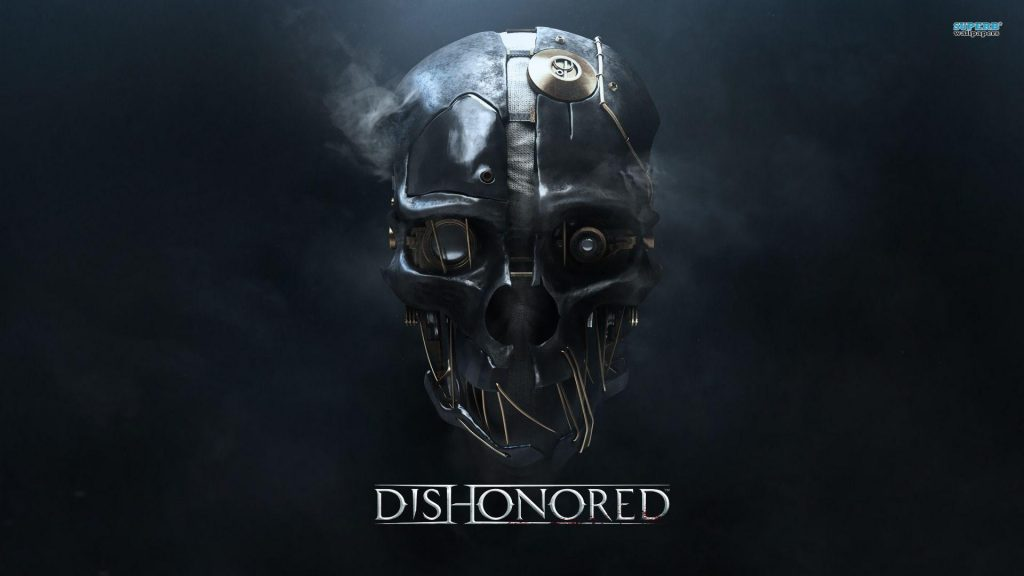 wp-PIC-MCH0117734-1024x576 Dishonored Wallpaper 1080p 34+
