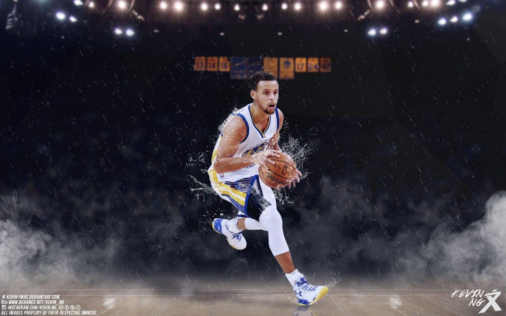 wp-PIC-MCH0118046-1024x640 Stephen Curry Wallpaper Iphone 6 22+