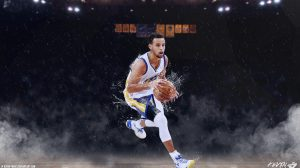 Stephen Curry Wallpaper Iphone 6 22+