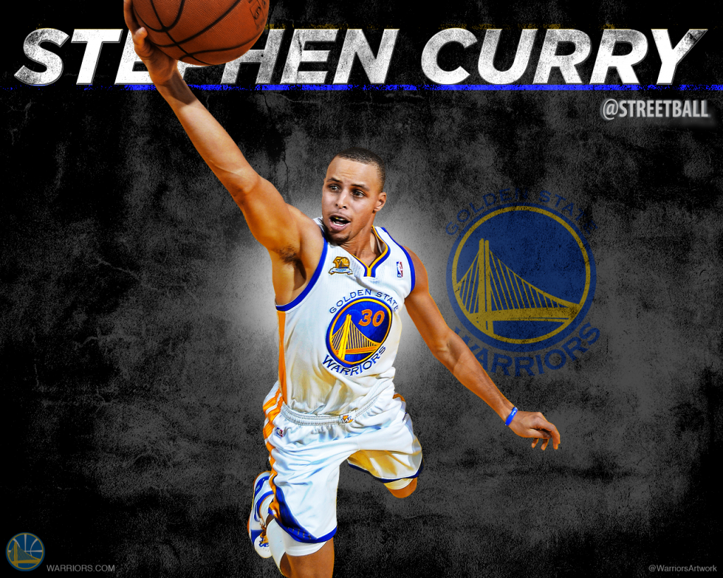 wp-PIC-MCH0118440-1024x819 Wallpapers Stephen Curry 2016 36+