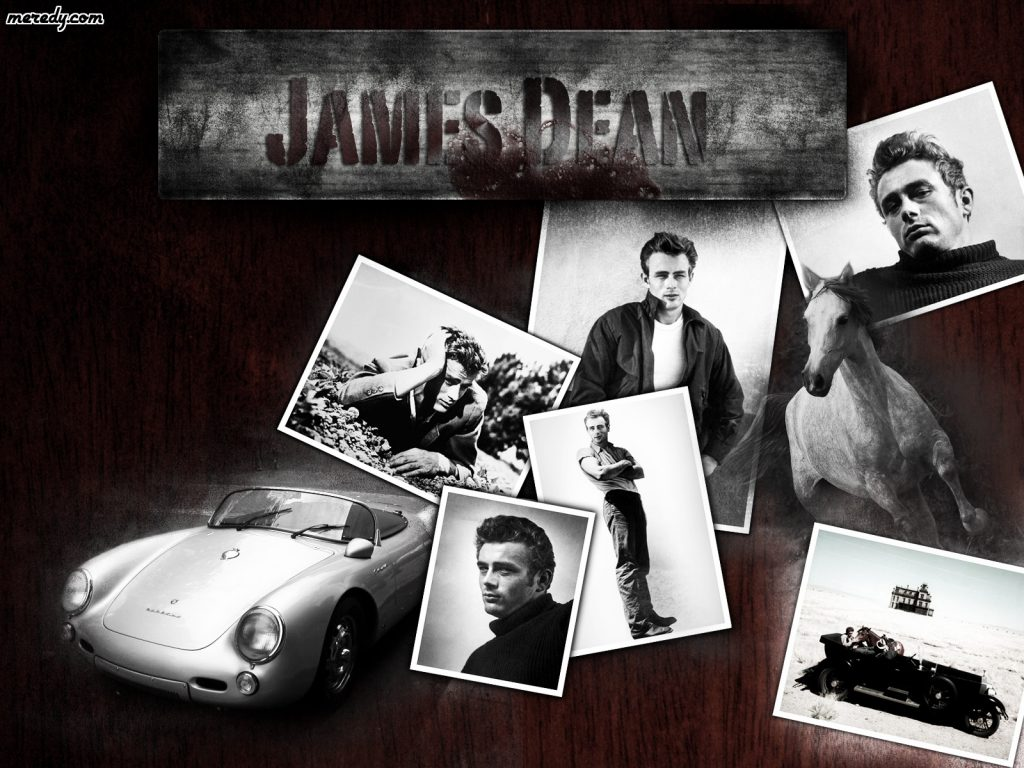 wpdean-PIC-MCH0118524-1024x768 James Dean Giant Wallpaper 33+