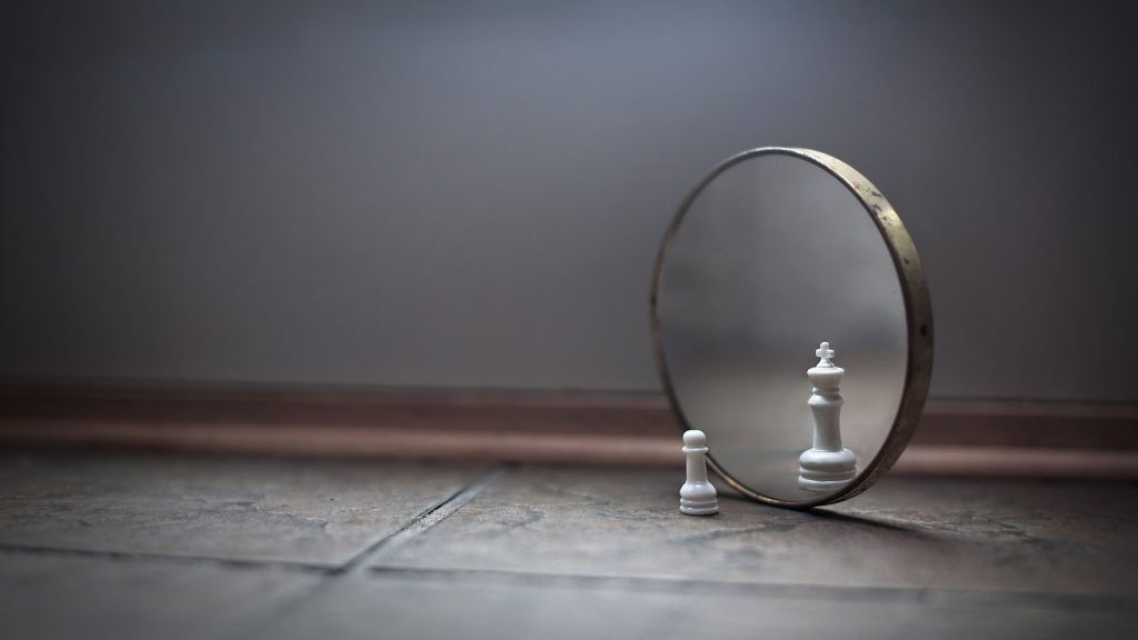 ws-Chess-Piece-in-the-Mirror-x-PIC-MCH0118813-1024x576 Chess Wallpaper 1920x1080 41+
