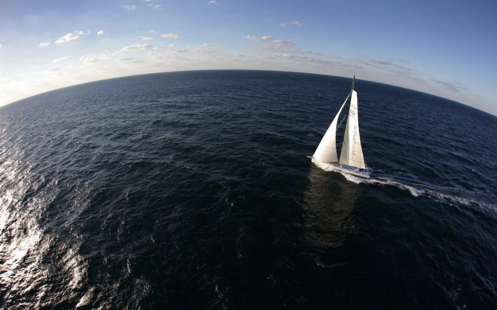 ws-Sailing-Around-The-World-x-PIC-MCH0119479-1024x640 Around The World Wallpaper 27+