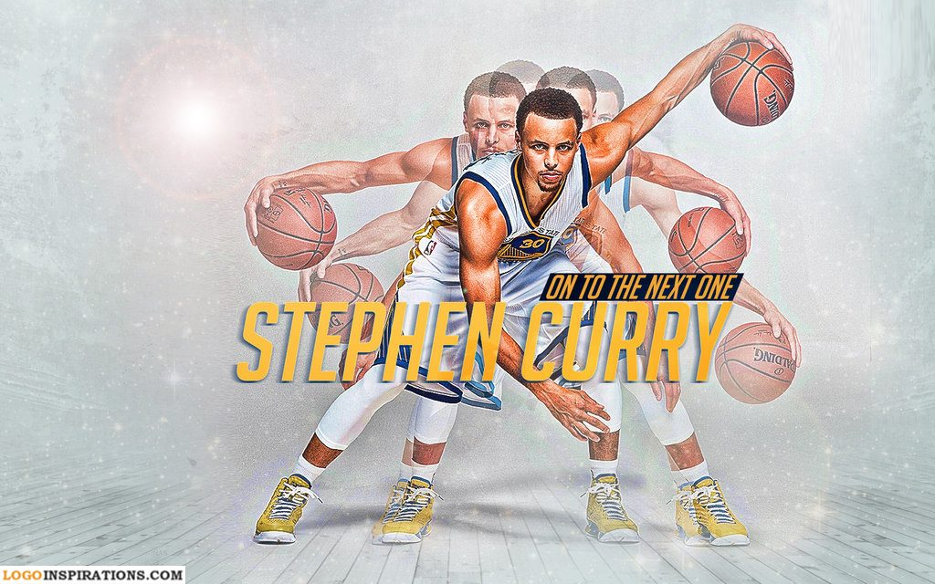 x-PIC-MCH01889-1024x640 Wallpapers Stephen Curry 2016 36+