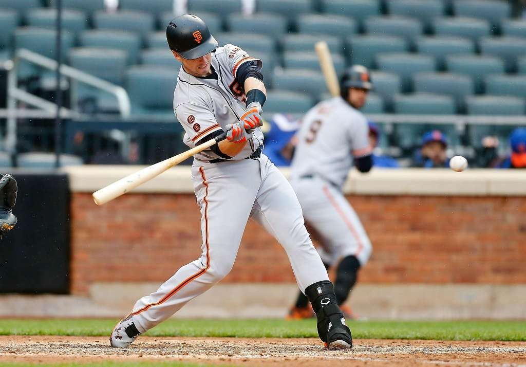x-PIC-MCH01910-1024x714 Buster Posey Wallpaper Iphone 22+