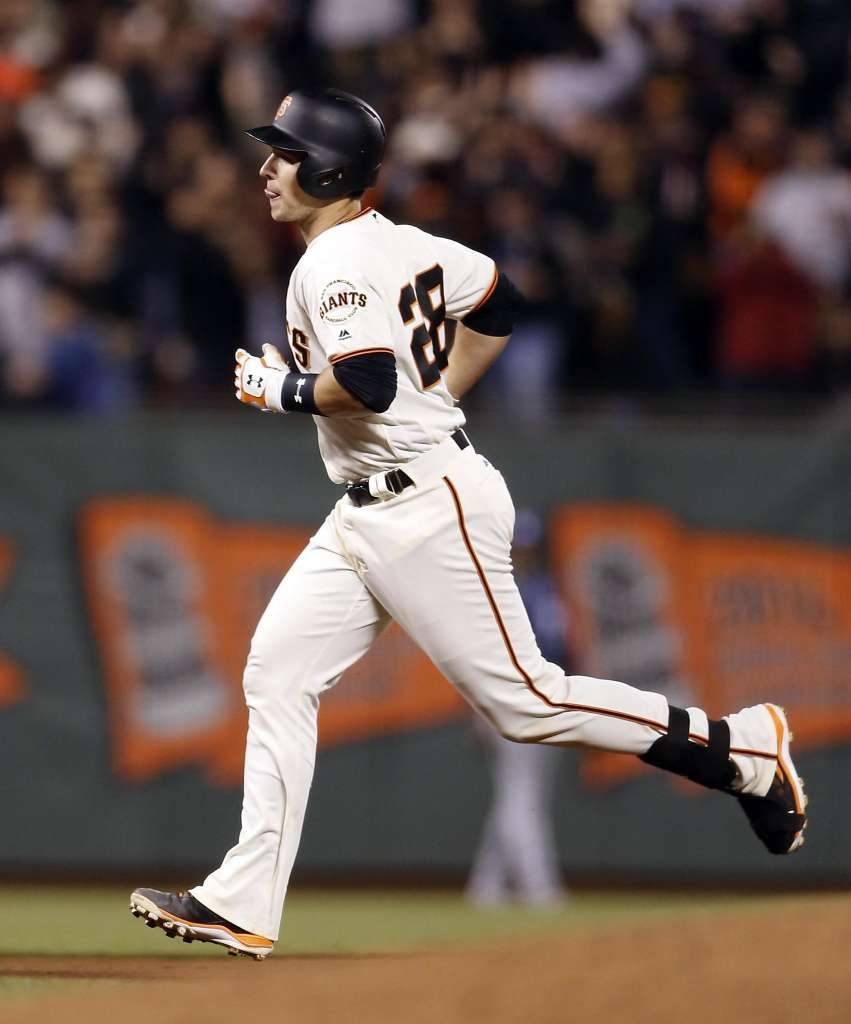 x-PIC-MCH01914-851x1024 Buster Posey Wallpaper Iphone 22+