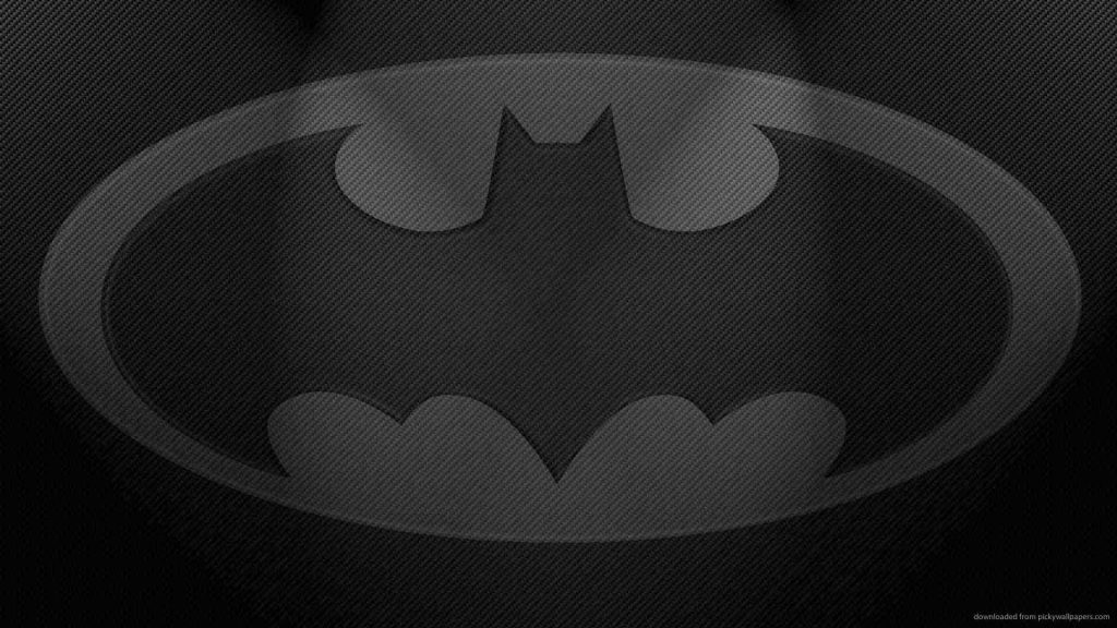 yFZbL-PIC-MCH0120693-1024x576 Batman Symbol Wallpaper 4k 31+