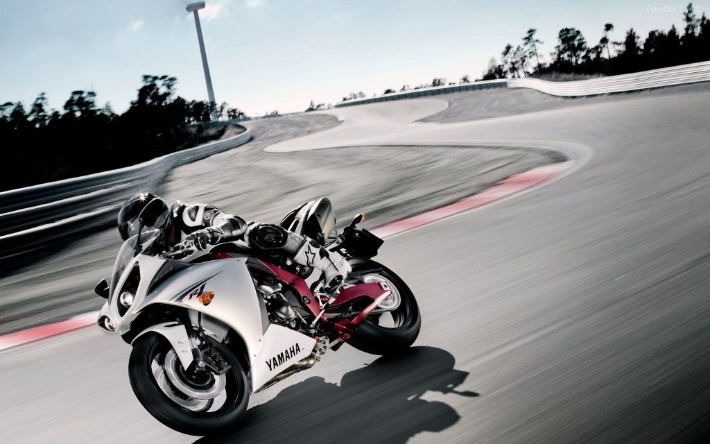 yamaha-r-wallpaper-PIC-MCH016403-1024x640 Yamaha R1 Wallpaper For Android 29+