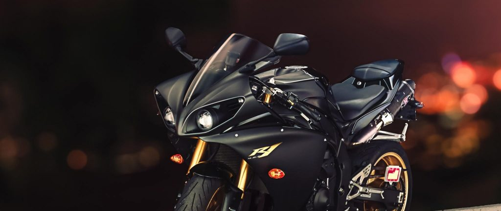 yamaha-r-wallpaper-x-for-android-tablet-PIC-MCH034058-1024x432 Yamaha R1 Wallpaper For Android 29+