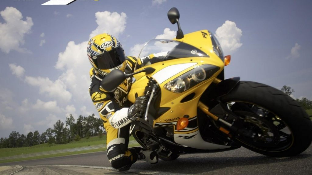 yamaha-yzf-r-x-motorcycle-wallpaper-PIC-MCH0120530-1024x576 Yamaha R1 Wallpaper For Android 29+