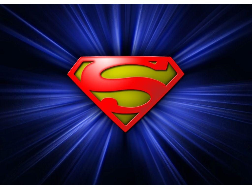 yzmWOPL-PIC-MCH0121035-1024x768 Wallpapers Superman Logo 45+