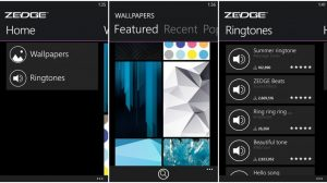 Free Zedge Wallpapers And Ringtones 10+