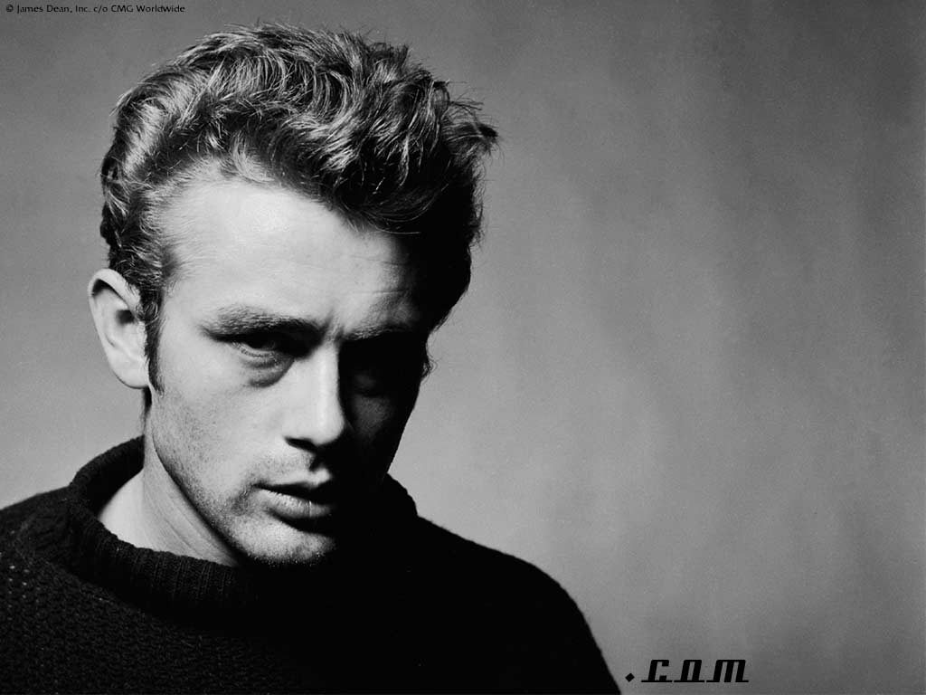 zoWJNu-PIC-MCH020143-1024x768 James Dean Wallpaper Iphone 22+