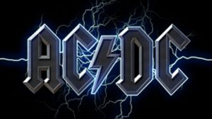 Ac Dc Wallpaper For Iphone 28+