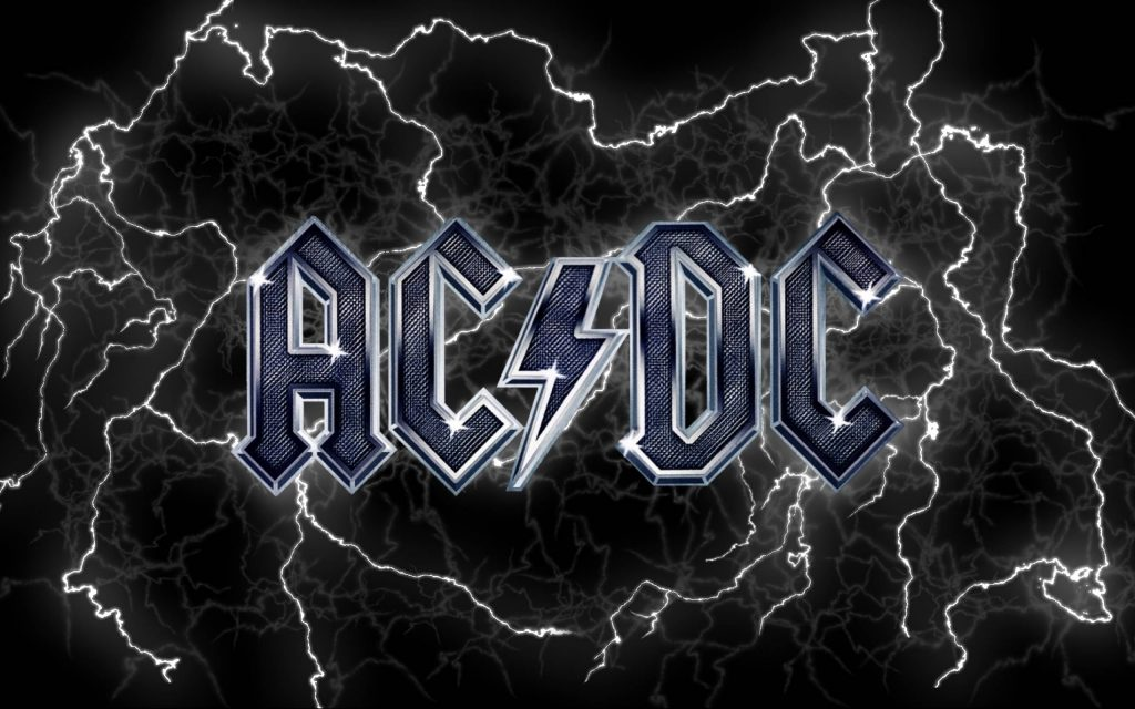 ACDC-for-desktop-PIC-MCH038885-1024x640 Ac Dc Wallpaper Hd Iphone 28+