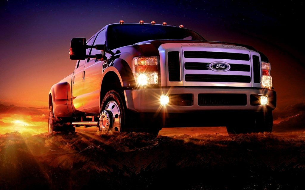 AHmEtQB-PIC-MCH039166-1024x640 Truck Wallpapers Pictures 33+