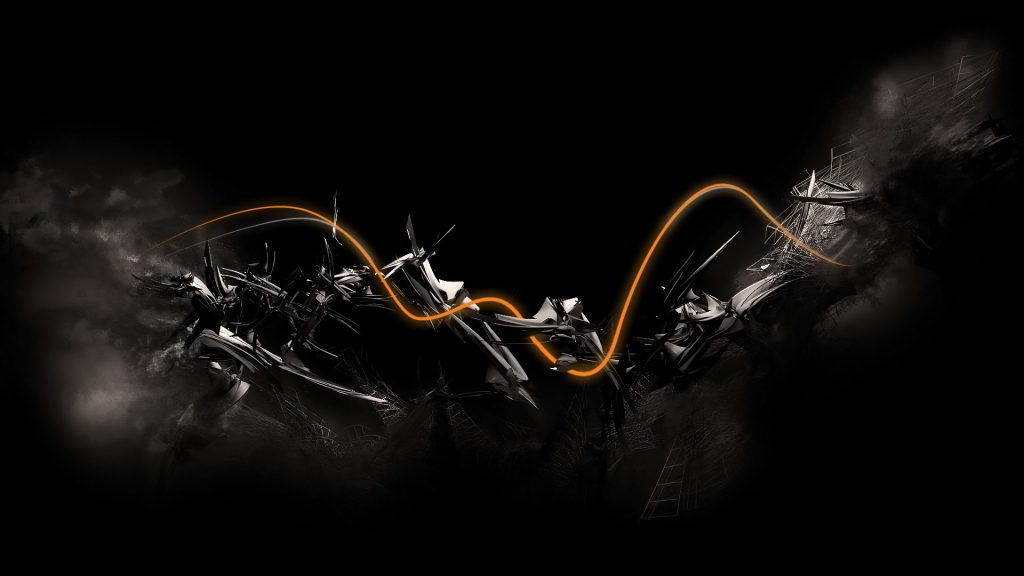 Abstract-Black-HD-Backgrounds-hd-desktop-wallpapers-cool-images-amazing-hd-download-windows-free-lo-PIC-MCH038446-1024x576 Awesome Wallpapers Hd For Desktop 47+