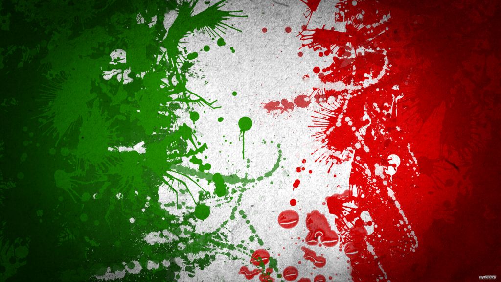 Abstract-Italy-Flag-Wallpaper-Image-Picture-PIC-MCH038619-1024x576 Italian Flag Desktop Wallpaper 18+