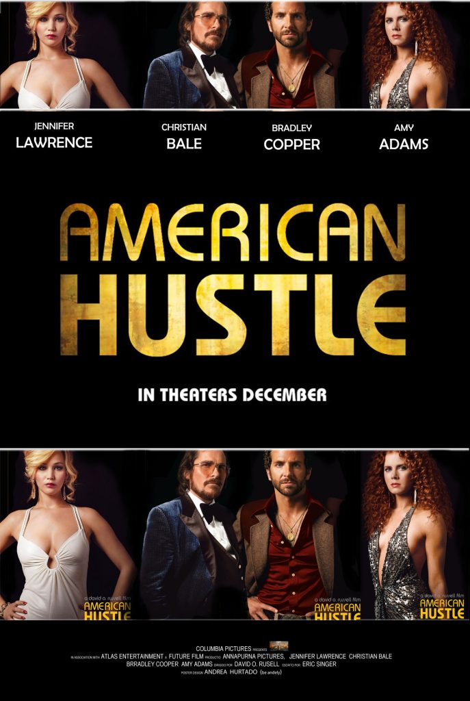 American-Hustle-Movie-Wallpapers-PIC-MCH039971-687x1024 American Hustle Wallpaper 38+