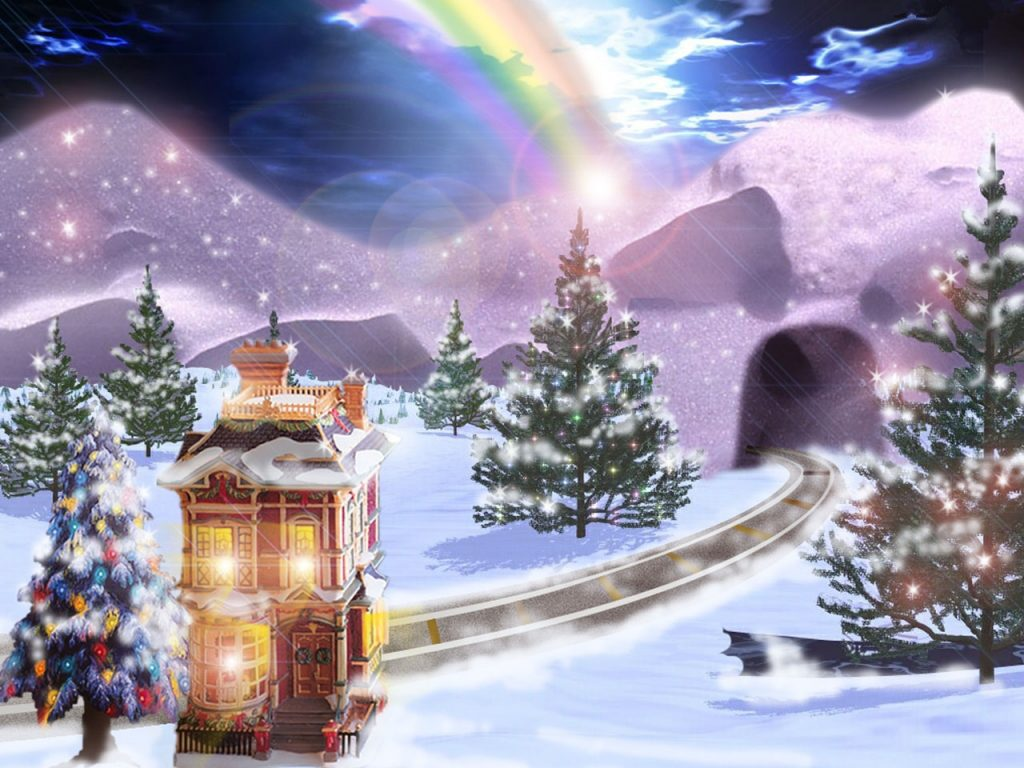 Animated-Free-Christmas-Mobile-Wallpapers-PIC-MCH040561-1024x768 Free Mobile Wallpapers Animated 10+