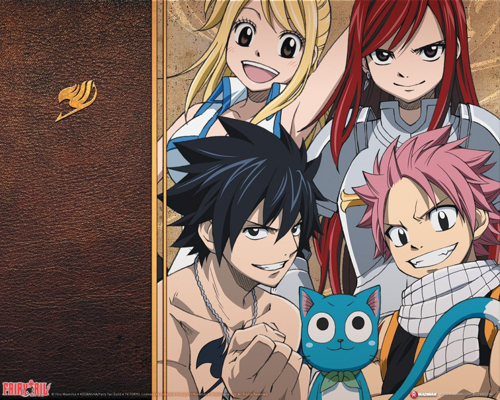 Anime-Fairy-Tail-Wallpapers-Free-Download-PIC-MCH040744-1024x819 Fairy Tail Wallpapers For Mobile Phones 30+