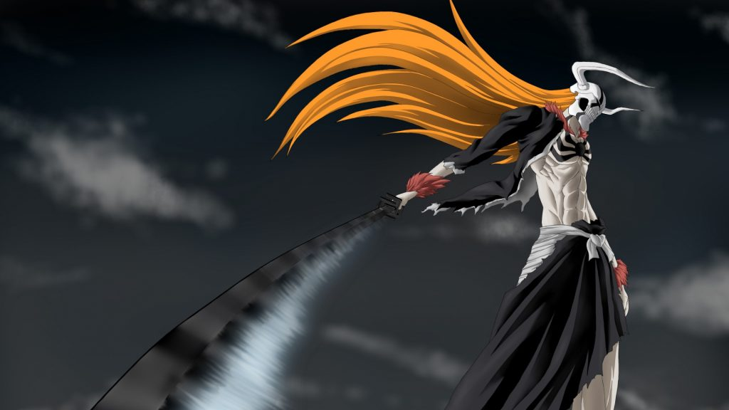 Anime-bleach-wallpapers-HD-backgrounds-free-PIC-MCH040696-1024x576 Bleach Anime Wallpaper Free 41+