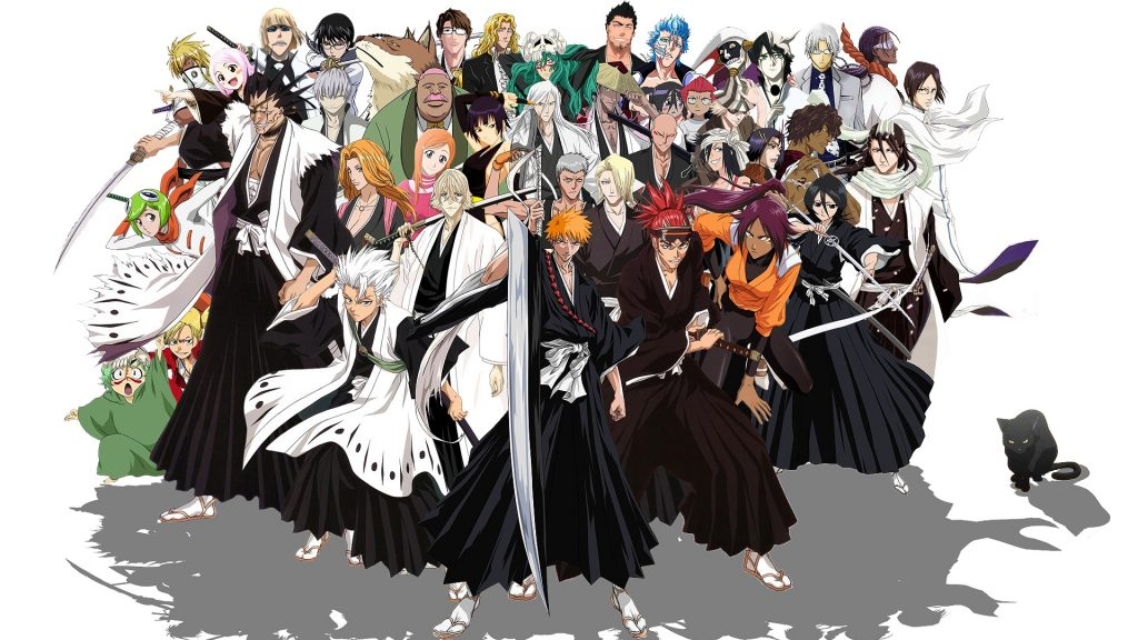 Anime-bleach-wallpapers-HD-download-background-images-mac-desktop-wallpapers-free-k-hd-pictures-ta-PIC-MCH040697-1024x576 Bleach Anime Wallpaper Free 41+