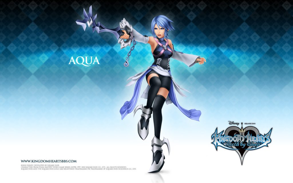 Aqua.Kingdom.Hearts.full_.-PIC-MCH041394-1024x640 Aqua Wallpaper Kingdom Hearts 24+