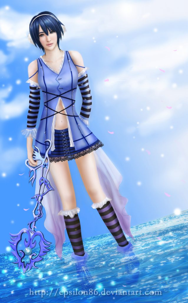 Aqua.Kingdom.Hearts.full_.-PIC-MCH041398-638x1024 Aqua Wallpaper Kingdom Hearts 24+