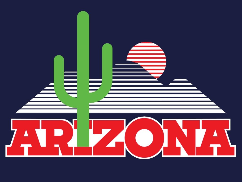 Arizona-Wildcats-PIC-MCH041581-1024x768 Arizona Wildcat Wallpaper 39+