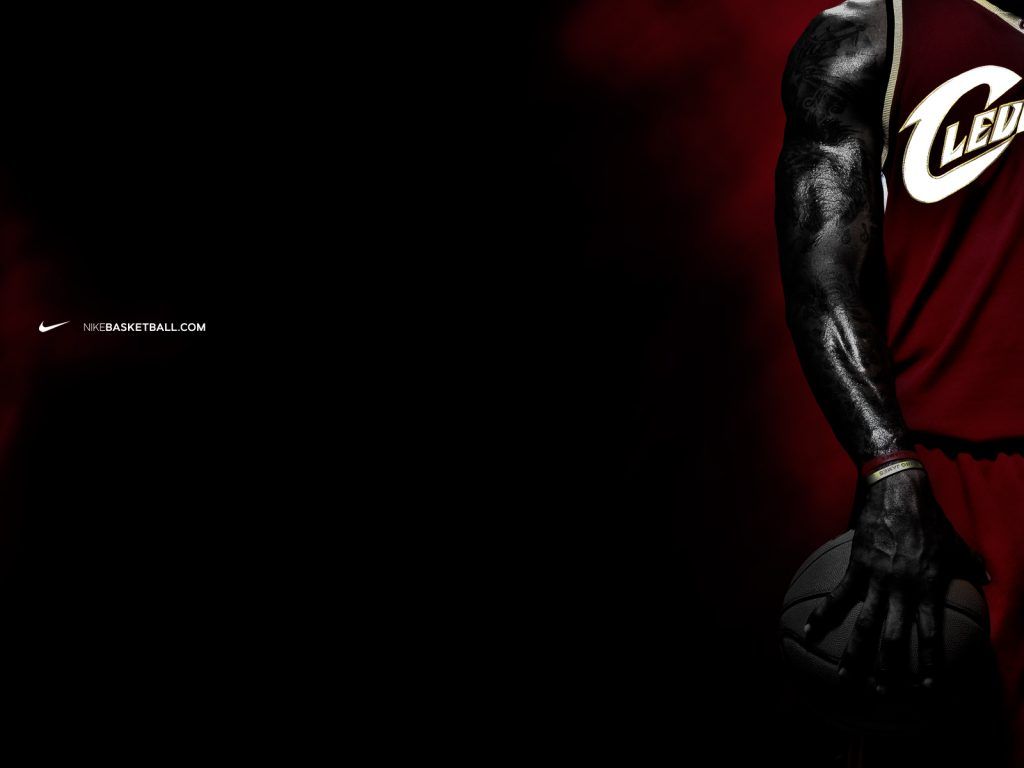 Arm-Basketball-Sports-HD-Wallpapers-PIC-MCH041597-1024x768 Basketball Hd Wallpapers 1080p 38+