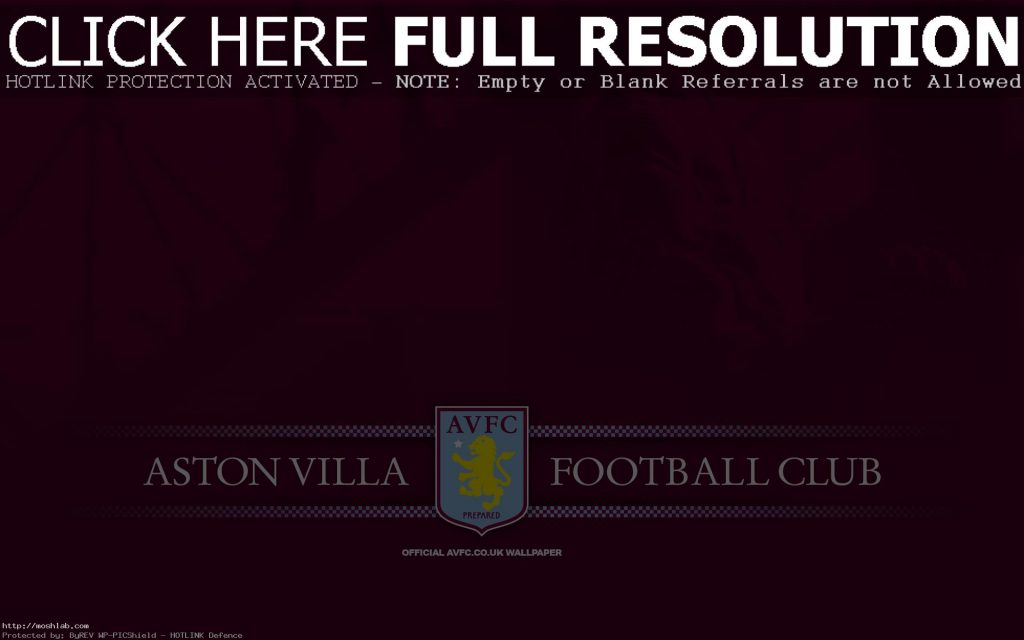 Aston-Villa-Logo-Images-HD-Wallpaper-Free-Desktop-Mobile-PIC-MCH042074-1024x640 Free Mobile Wallpapers Uk 20+