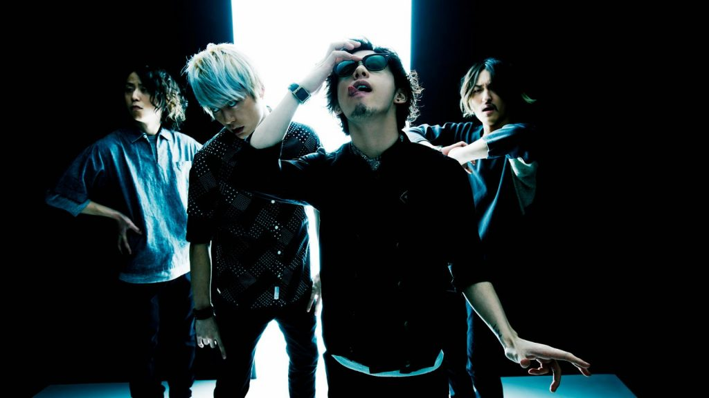 Awesome-One-Ok-Rock-Band-New-Wallpaper-PIC-MCH042653-1024x576 Mew Wallpaper Band 36+