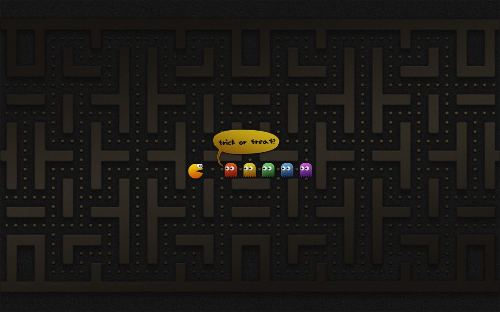 Awesome-Pacman-Desktop-HD-Wallpapers-PIC-MCH042657-1024x640 Awesome Wallpapers Hd For Pc 44+