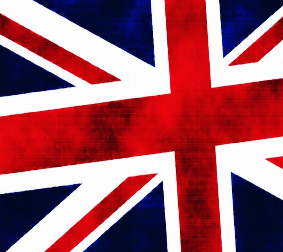B-ukflag-bwoxoir-PIC-MCH043088 Free Mobile Wallpapers Uk 20+