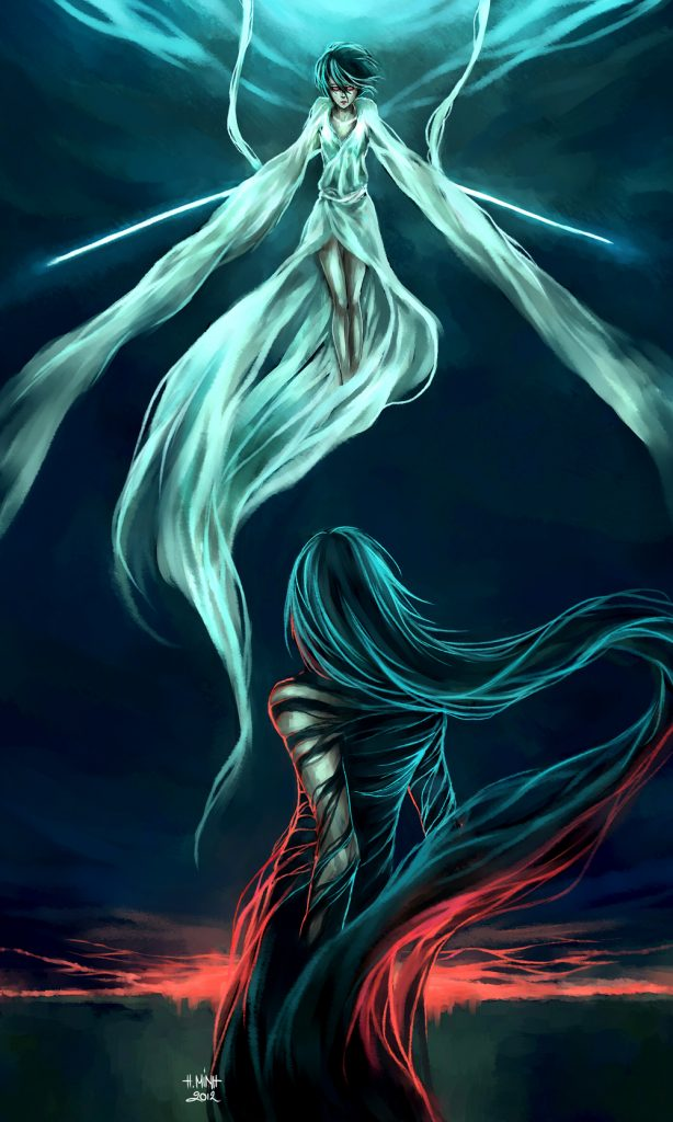 BLEACH.full_.-PIC-MCH047887-614x1024 Bleach Anime Iphone Wallpaper 35+