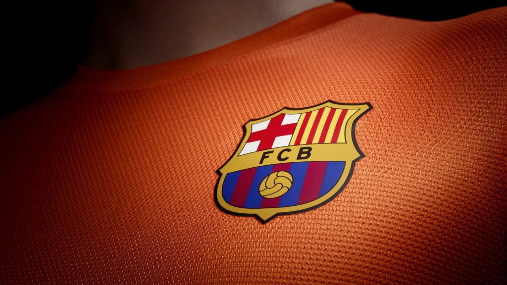 Barcelona-Wallpaper-Logo-Away-jersey-PIC-MCH043619-1024x576 Barcelona Wallpaper Hd For Iphone 5 30+