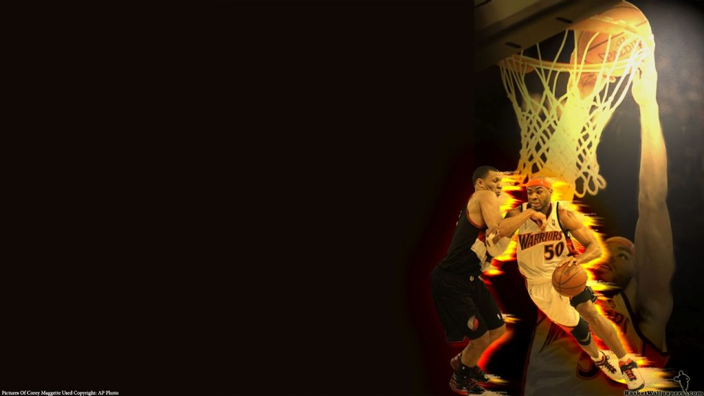 Basketball-Backgrounds-Collection-PIC-MCH043657-1024x576 Basketball Wallpapers Hd Android 30+