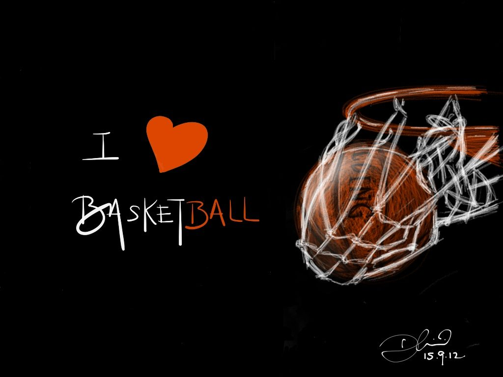 Basketball-Quotes-Wallpaper-For-Android-PIC-MCH043675-1024x768 Basketball Wallpapers Hd Android 30+