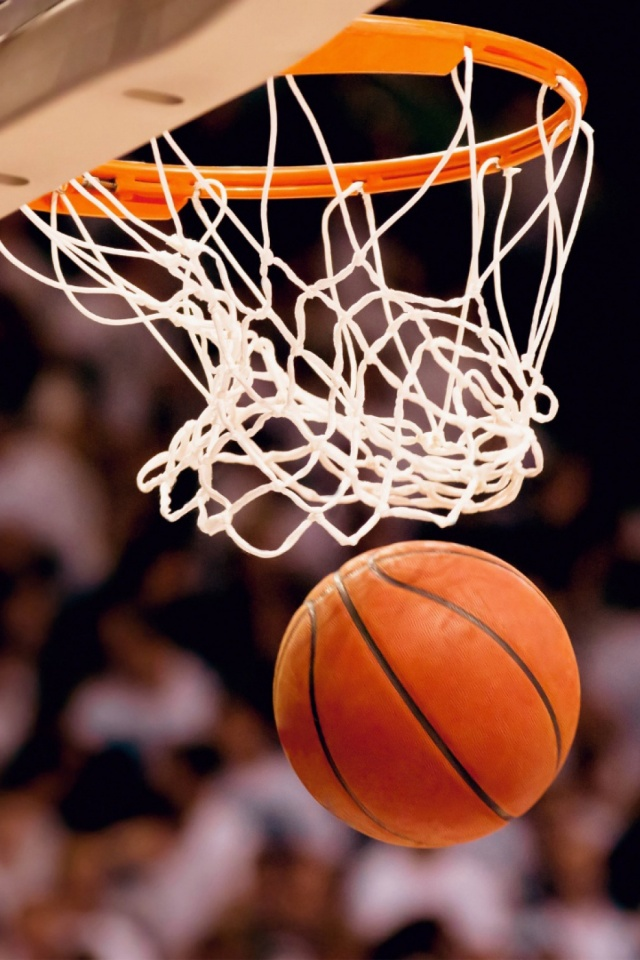 Basketball-l-PIC-MCH029441 Basketball Wallpapers Hd Android 30+