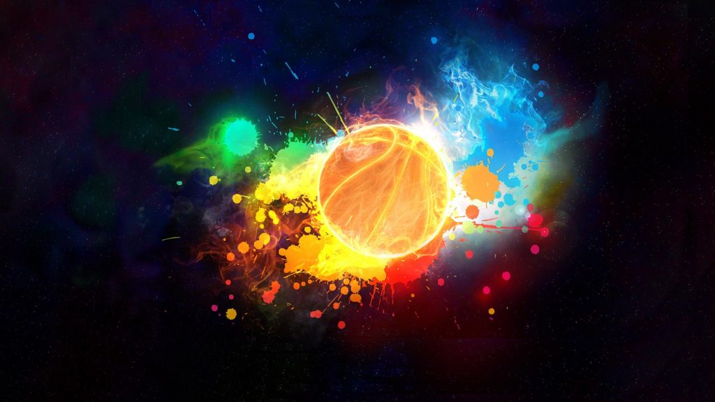 Basketball-wallpaper-HD-Collection-hd-colourful-PIC-MCH043691-1024x576 Basketball Wallpapers Hd 1920x1080 43+