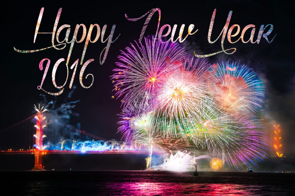 Beautiful-Happy-new-Year-wallpaper-fireworks-PIC-MCH044876-1024x680 New Wallpaper 2016 37+