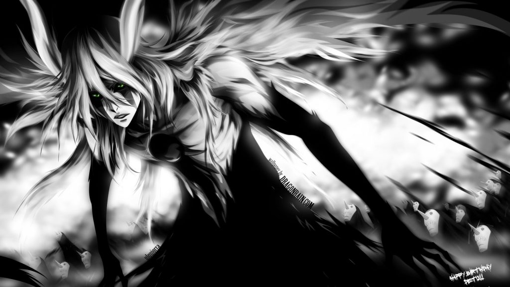 Best-Anime-Bleach-Ichigo-HD-Wallpaper-PIC-MCH045692-1024x576 Bleach Anime Live Wallpapers 17+